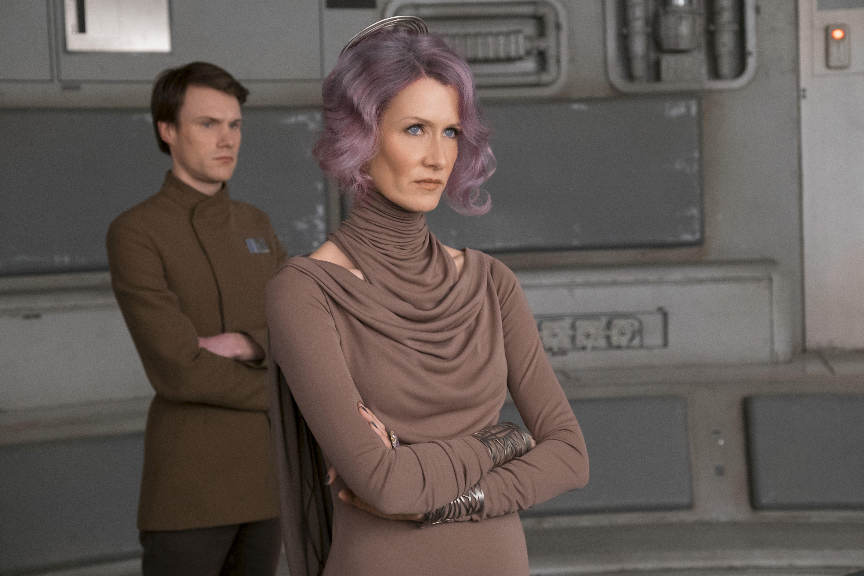 Ab Wieviel Jahren Ist Star Wars Episode 7