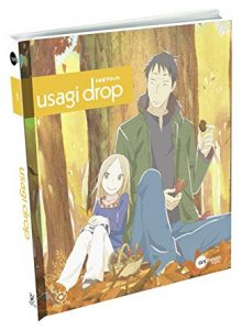 Usagi Drop Vol 1