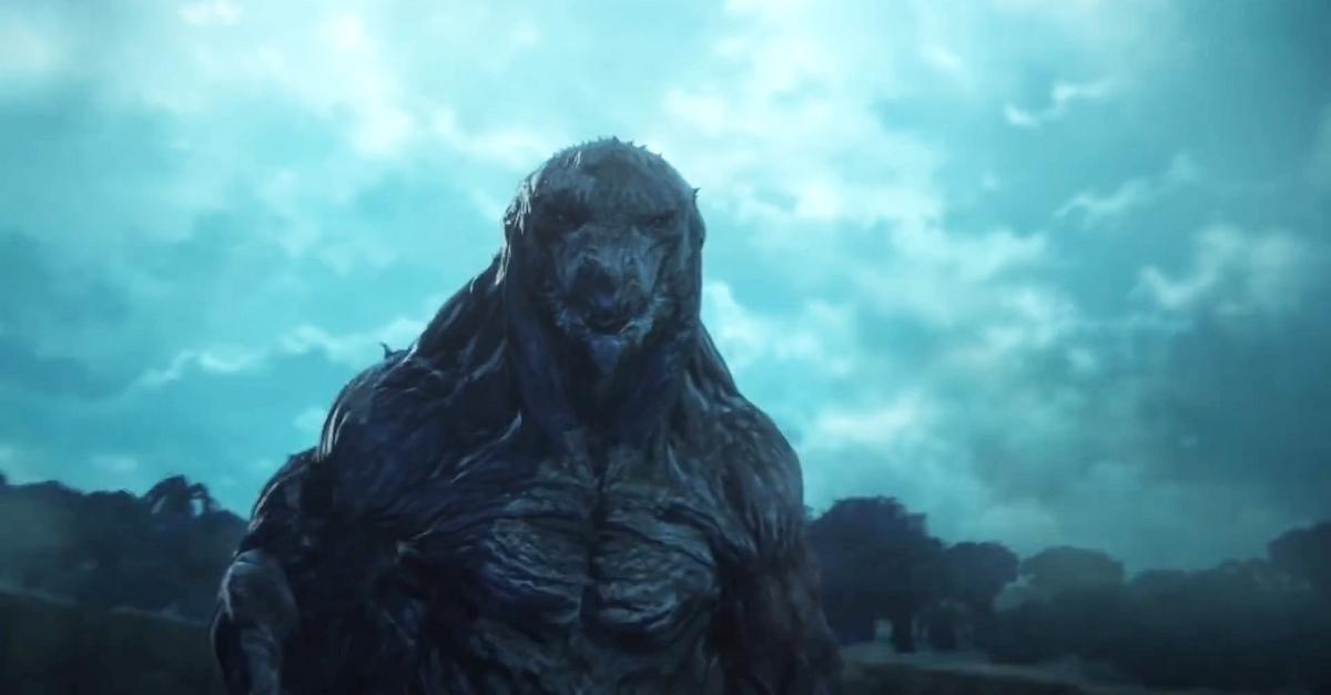 Godzilla.Planet.Der.Monster