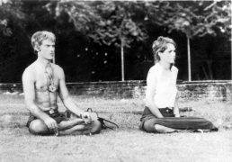Hannah Ein buddhistischer Weg zur Freiheit