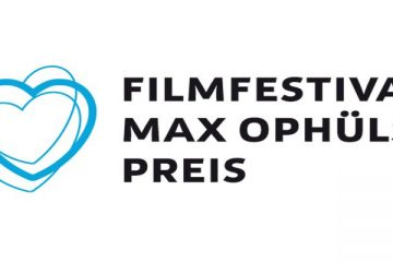 Max Ophuels Preis Logo