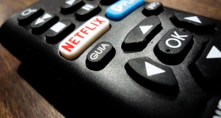 Wie Streame Ich Filme Auf Den Fernseher