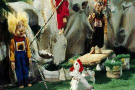 Die Opodeldoks (1980)