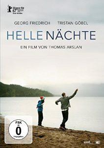 Helle Naechte DVD