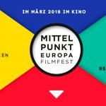 Mittel Punkt Europa Filmfest 2018