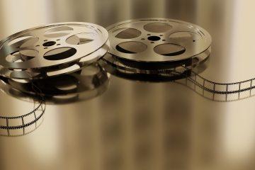film-3057394