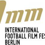 11mm Logo