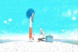 Der Junge und die Welt (2015)