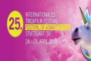 ITFS 2018