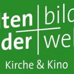 Kirchliches Filmfest Recklinghausen
