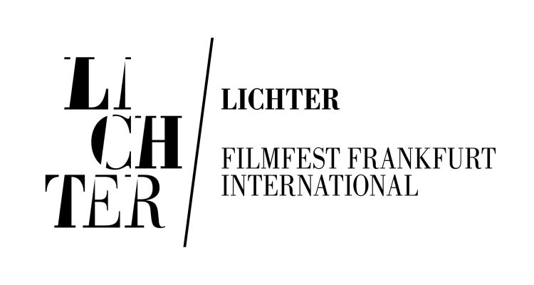 Lichter Filmfest Logo