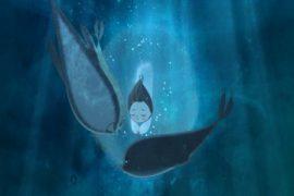 Melodie des Meeres Vorschau 2