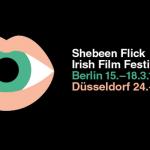 Shebeen Flick 2018