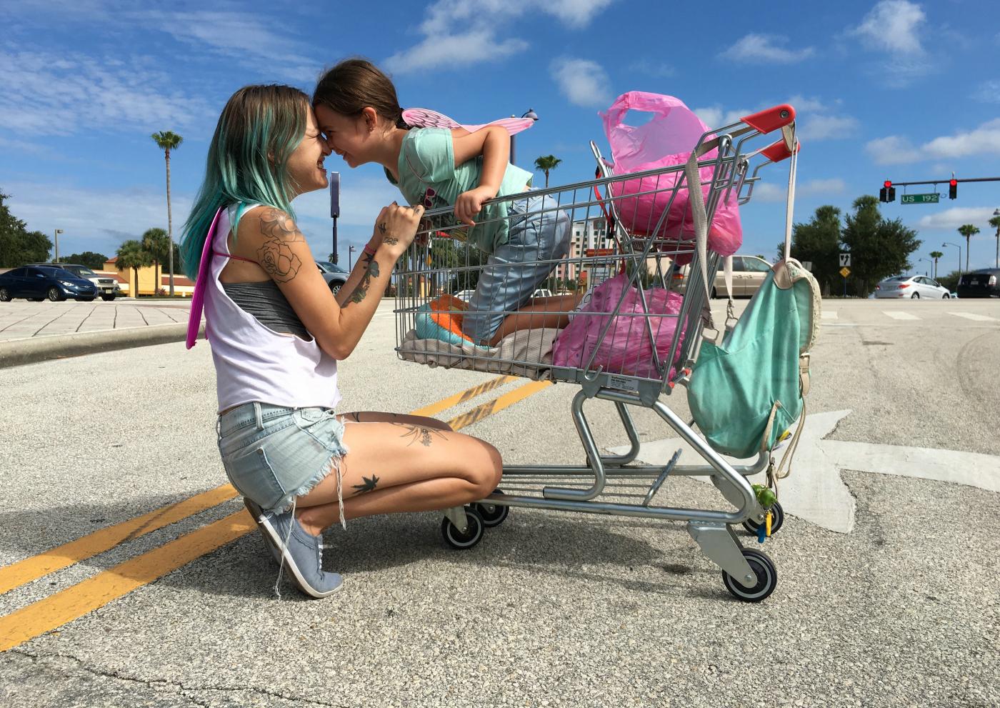 Online-Dating-Seiten Windsor