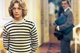 Tod in Venedig (1971)