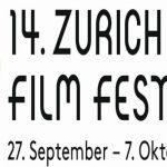Zurich Film Festival 2018