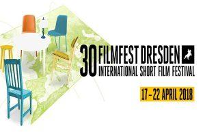 Filmfest Dresden 2018