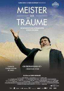 Meister der Traeume