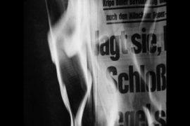 Une Jeunesse Allemande (2015)
