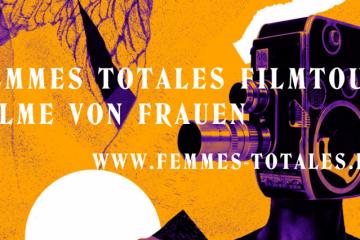 Femmes Totales