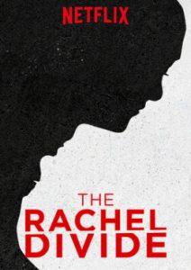 Rachel Divide