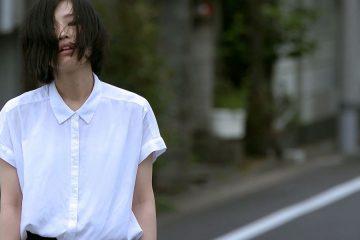 Swaying Mariko