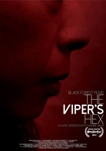 The Vipers Hex