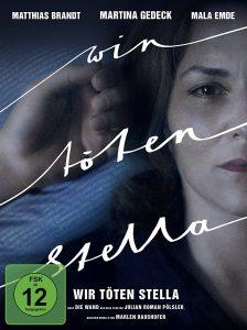 Wir toeten Stella DVD