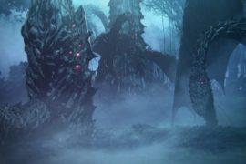 Godzilla Eine Stadt am Rande der Schlacht