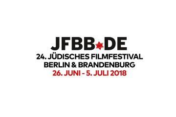 JFBB 2018