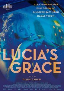 Lucias Grace