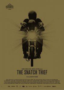 The Snatch Thief