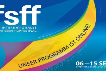 FSFF 2018