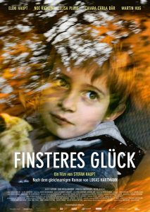 Finsteres Glueck