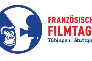 Französische Filmtage Tübingen Stuttgart