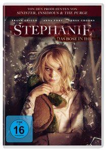 Stephanie Das Boese in dir