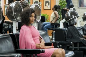 Alte Zoepfe Nappily Ever After Netflix
