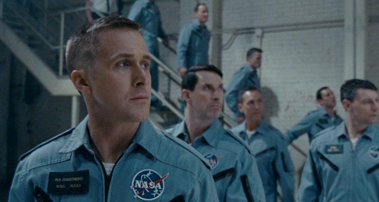 Aufbruch zum Mond | Film-Rezensionen.de