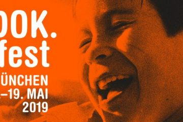 DOKfest Muenchen 2019