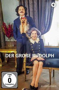 Der grosse Rudolph DVD