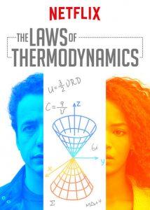 Die Gesetze der Thermodynamik Netflix