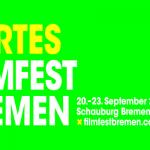 Filmfest Bremen 2018