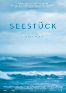 Seestueck