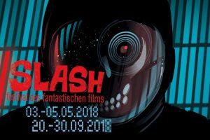 Slash 2018