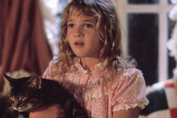 Das Katzenauge Stephen King