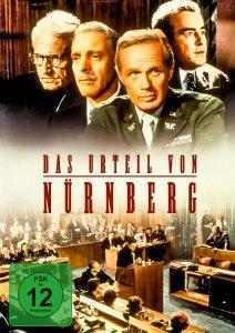 Das Urteil von Nuernberg