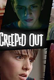 Einfach unheimlich Creeped Out Netflix