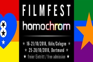 Homochrom 2018
