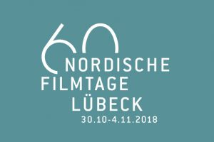 Nordische Filmtage Lübeck 2018