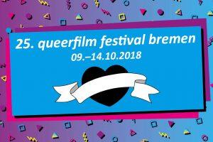 queerfilm festival Bremen 2018